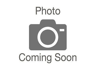 Amspmf46s Seat Cushion Silver Vinyl For Massey Ferguson 65 130 135 Tractors
