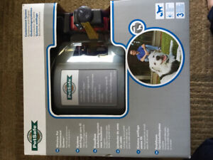 Wireless Pet Containment System For Sale