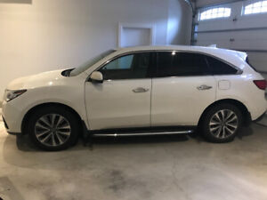 2016 MDX for sale!!!