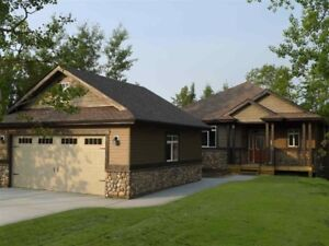 Brand New Walk-Out Bungalow at Collingwood Cove!