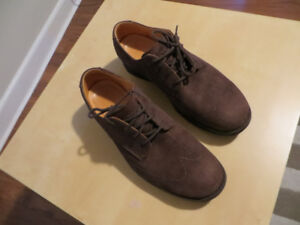 Timberland shoes for men's - likenew