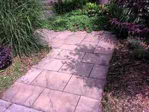 Lawn care services and landscaping London Ontario image 6