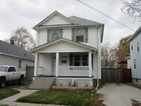 GREAT 2 STOREY FAMILY HOME OR INVESTMENT PROPERTY