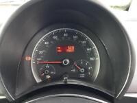 2007 VOLKSWAGEN BEETLE Cabriolet TDi