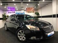 Vauxhall Insignia Sri Nav Cdti Eflex / SAT NAV , 30£ ROAD TAX / 1 OWNER