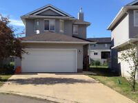 Timberlea Home 3 bdrm with attached garage