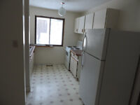 3 Bedroom Bi Level 4 Plex