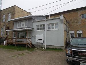 Lucknow, Ontario 12 Unit Apartment Building Kitchener / Waterloo Kitchener Area image 2