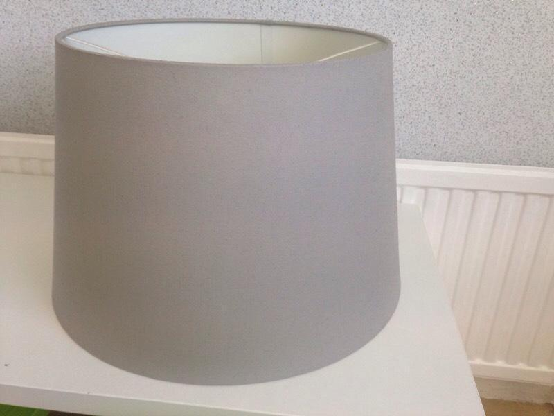 Big ikea light shade in Rotherham South Yorkshire Gumtree : 86 from www.gumtree.com size 800 x 600 jpeg 35kB