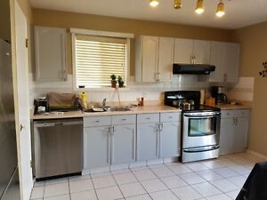 Renovate your old kitchen?