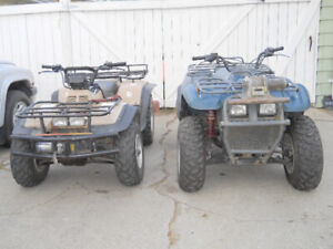 Suzuki Bumper | Kijiji in Alberta  - Buy, Sell & Save with