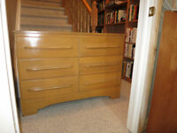 Priced To Sell, 6 Drawer Dresser