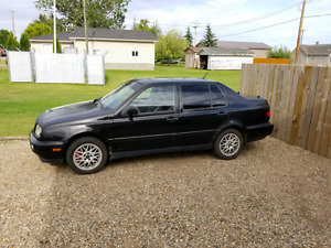 1996 VW JETTA VR6 FOR SALE!!