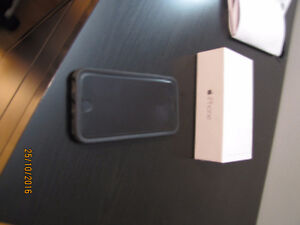 IPHONE 6 TELUS KOODO