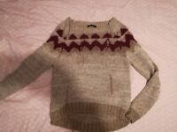 PINKO new sweater