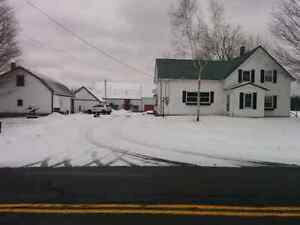 House and Farm for sale in Debert