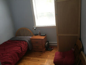 UPDATED COTTAGE $24,900- Needs to move- literally!! Peterborough Peterborough Area image 5