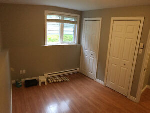 2 Bedroom Apartment Southlands St. John's Newfoundland image 6