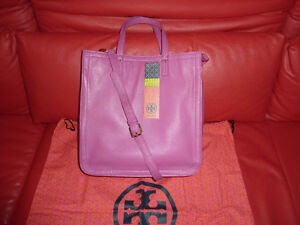 TORY BURCH Tote Bag (BRAND NEW)
