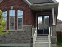 Residential commercial window tinting