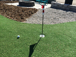 Used Golf Balls in Excellent Condition Cambridge Kitchener Area image 1