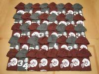 Wholesale 40 pcs. New Gap boy pullover hoodie