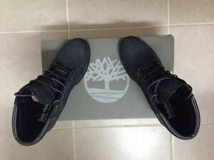"""WOMEN'S (NEW) TIMBERLAND 6"""" WEDGE BOOTS"""
