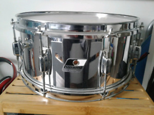 Snare ludwig