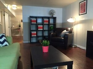 Furnished Suite close to UofA! Edmonton Edmonton Area image 3