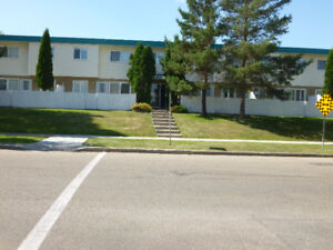 PERFECT FOR THE FIRST TIME BUYER OR INVESTOR! 3 bdrm townhouse!