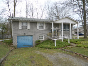 1291 Hollywood Street, Fort Erie, ON