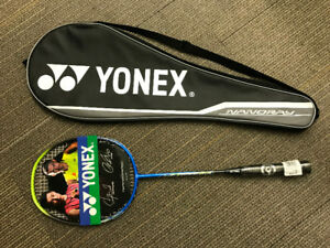 Yonex Nanoray Junior Badminton Racquet Brand New! Great for kids