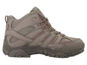 Merell Moab 2 Tactical hiking boots
