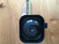 Audi A3 Alarm horn 8L0 951605