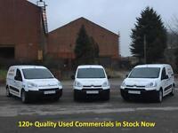 2012/ 62 Vauxhall Movano F3500 CDTi L2 H2 [ MOBILE WORKSHOP ] Van Low Mileage