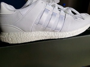 Adidas eqt support 93/16 size 13 DS