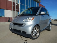 2008 Smart Fortwo PURE Sedan  HUGE SALES EVENT ON NOW @ JDK!!!