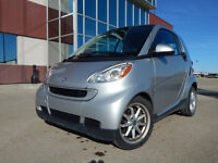 2008 Smart Fortwo PURE Sedan TRADES WELCOME @ JDK!!!