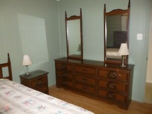 Set chambre buy and sell furniture in ottawa gatineau area