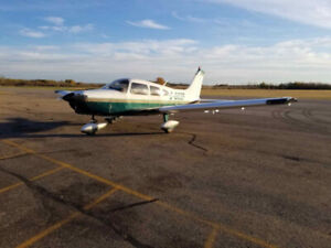 Piper Aircraft | Kijiji - Buy, Sell & Save with Canada's #1 Local