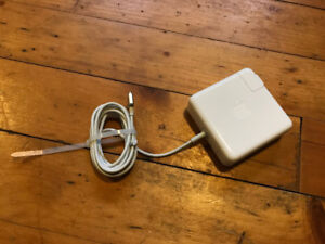 85W Apple Magsafe 2 Charger for Sale (2 Available)