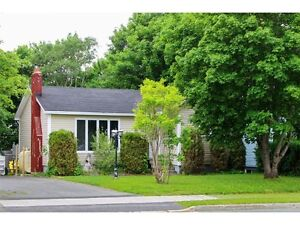 New Price! Perfect East End Location. Open House Sunday.