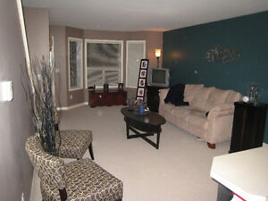 Deerpark Townhouse - Available Oct 1