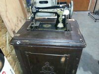 machine a coudre singer 1919 singer sewing machine