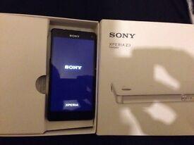 Sony Z3 compact. UNLOCKED