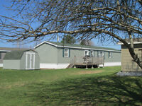 OPEN HOUSE SUNDAY MAY 24th.... From 2:30-4:00 PM