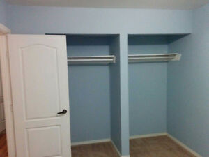 ROOMMATE WANTED -$485 INCLUDES EVERYTHING