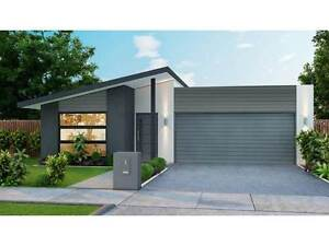 Entry Level Buying in AURA Estate! Caloundra West Caloundra Area Preview