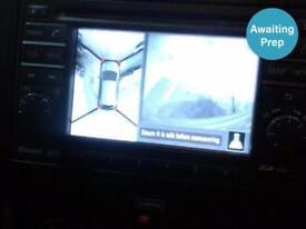 2013 NISSAN QASHQAI+2 1.6 dCi 360 5dr [Start Stop] SUV 5 Seats
