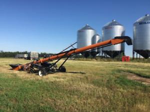 Grain Conveyor   Kijiji in Saskatchewan  - Buy, Sell & Save